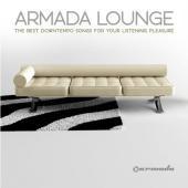 armada lounge.jpg