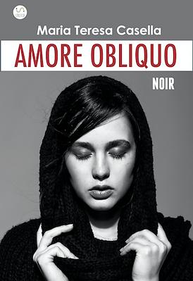 amob promo.png