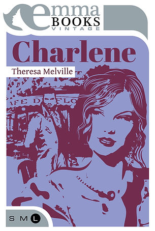 CHARLENE5.jpg