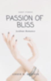Passion Of Bliss.png