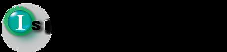 ロゴマーク(ISIS).png