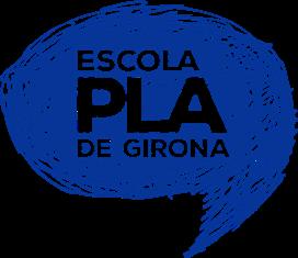 Pla de Girona