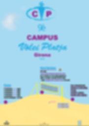 campus vp 2020 portada.jpeg