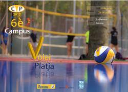 Flyer CVP 2017 (1)