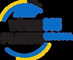 Logo VP365.png