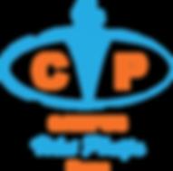 CVP Logo 2019.png