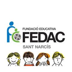 FEDAC Sant Narcís