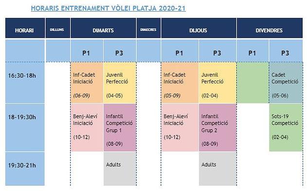 horaris VP 20-21.JPG
