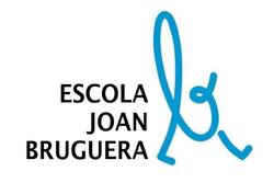 Joan Bruguera