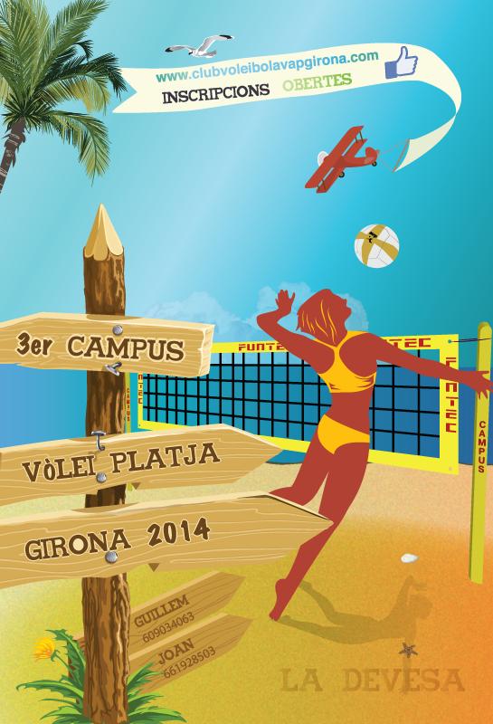 Campus Vòlei Platja 2014 (1).png