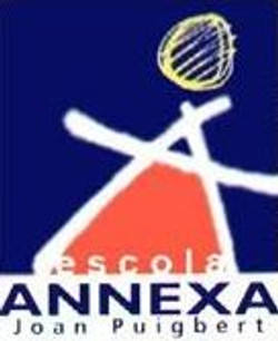 Annexa - Grup Petits