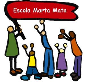 Marta Mata
