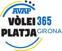logo AVAP VP365.jpeg
