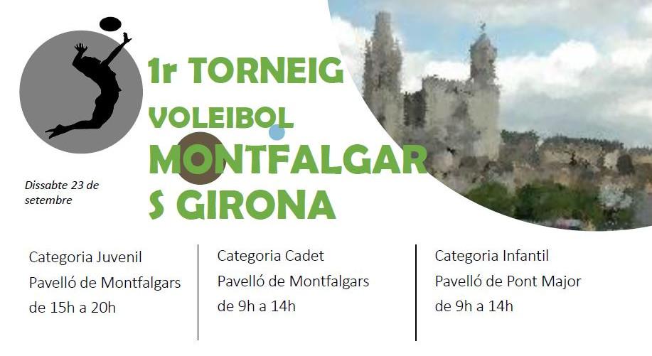 Cartell Trofeu Montfalgars Girona 2017.J