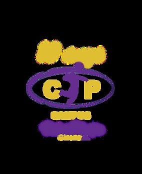 LogoCVP_2021_or.png