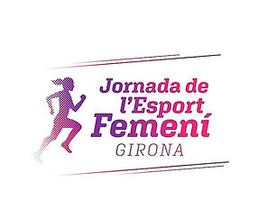 jornada esport femeni logo.jpg