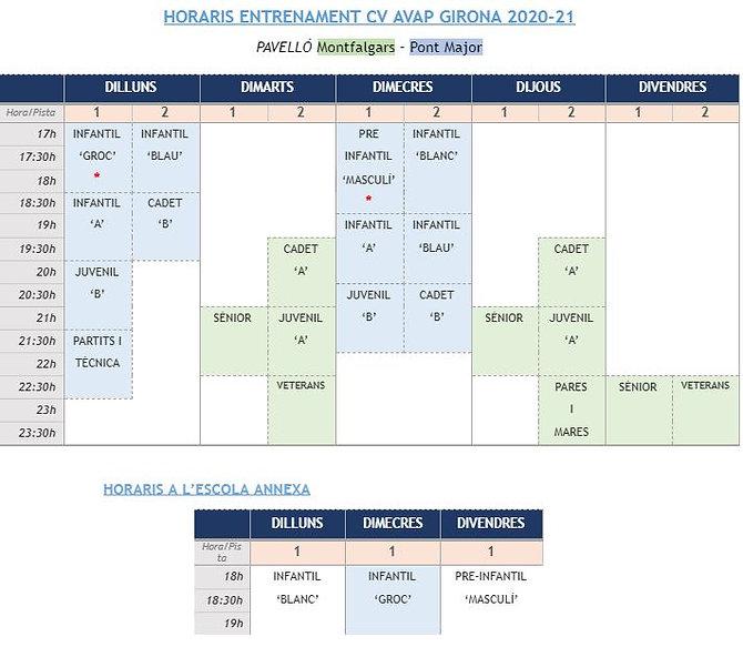 horaris 20-21.JPG