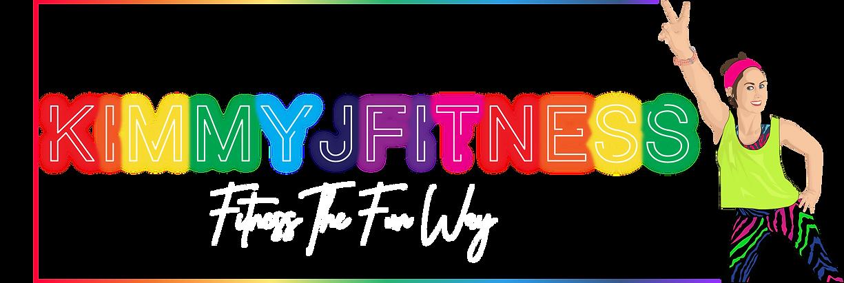 Kimmy J Fitness (No Background) 2.PNG