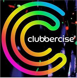 clubbercise-logo1.jpg