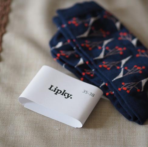 Inspirativní konference, která umí nakopnout lépe než lípové ponožky