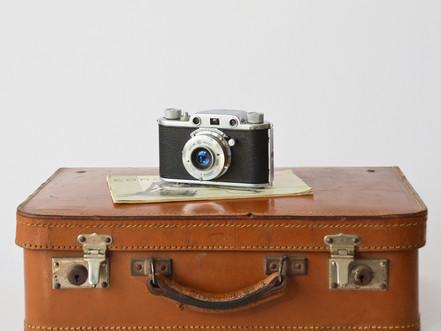 Lekce z cestovní kombinatoriky