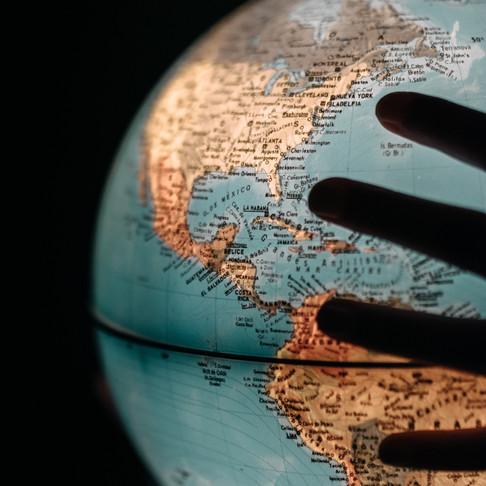 Knižní kuk z budoucnosti: Kolaps západní civilizace