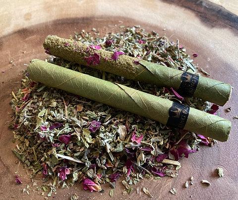 CBD Herbal Cigar | Inspire