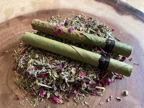 CBD Herbal Cigar   Inspire