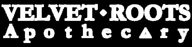 2021 Website Logo (1).png