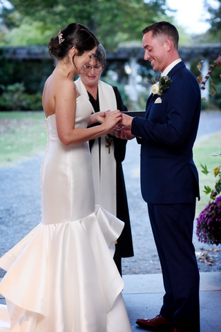 Daniel Stow Wedding.JPG