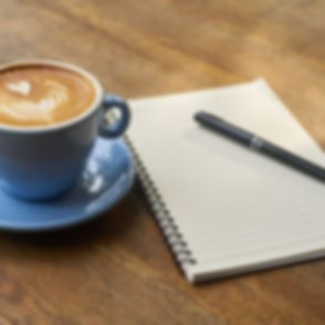 Coffee Meeting.jpeg