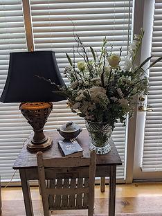 flowers for the bride.jpg