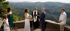 Wedding Pic - Chestoa Overlook.jpg