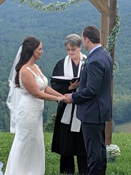 Wedding D.jpg