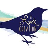 Lark Creation.png