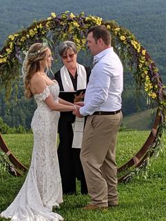 Wedding B.jpg