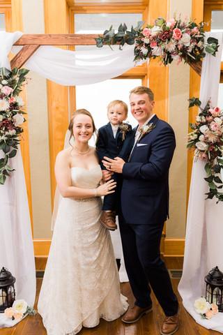 Wedding Pic 2.jpg
