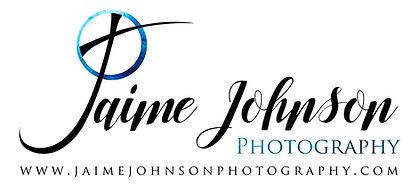 Johnson Photography Logo.jpg