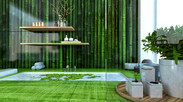 Spa Ambiance bambouseraie
