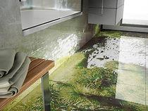 detail-salle-bain.jpg