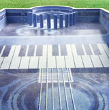 Motifs piano-guitare