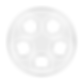699915-icon-6-soccer-ball-512_edited.png