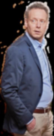 vk2018-12 Tammo Bruns_sRGB_freigestellt.