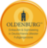 Branding-Startbild_Stadtfuehrung-OL_b.pn