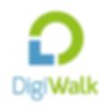 DigiWalk-App-Logo.png