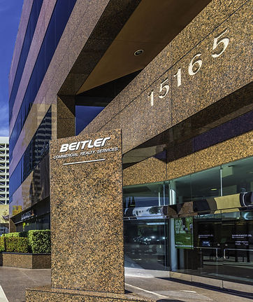 Beitler-Commercial-Realty-Services.jpg