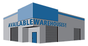Available Warehouses Footer Logo