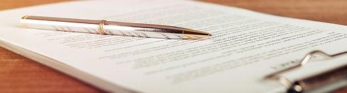 Tenant-Contract.jpg
