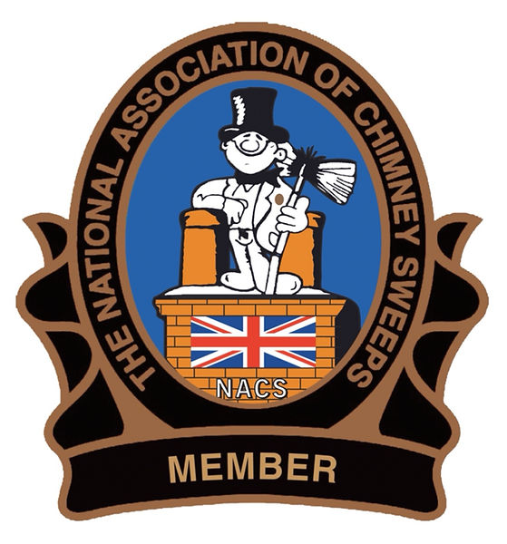 National Assocition of Chimney Sweeps