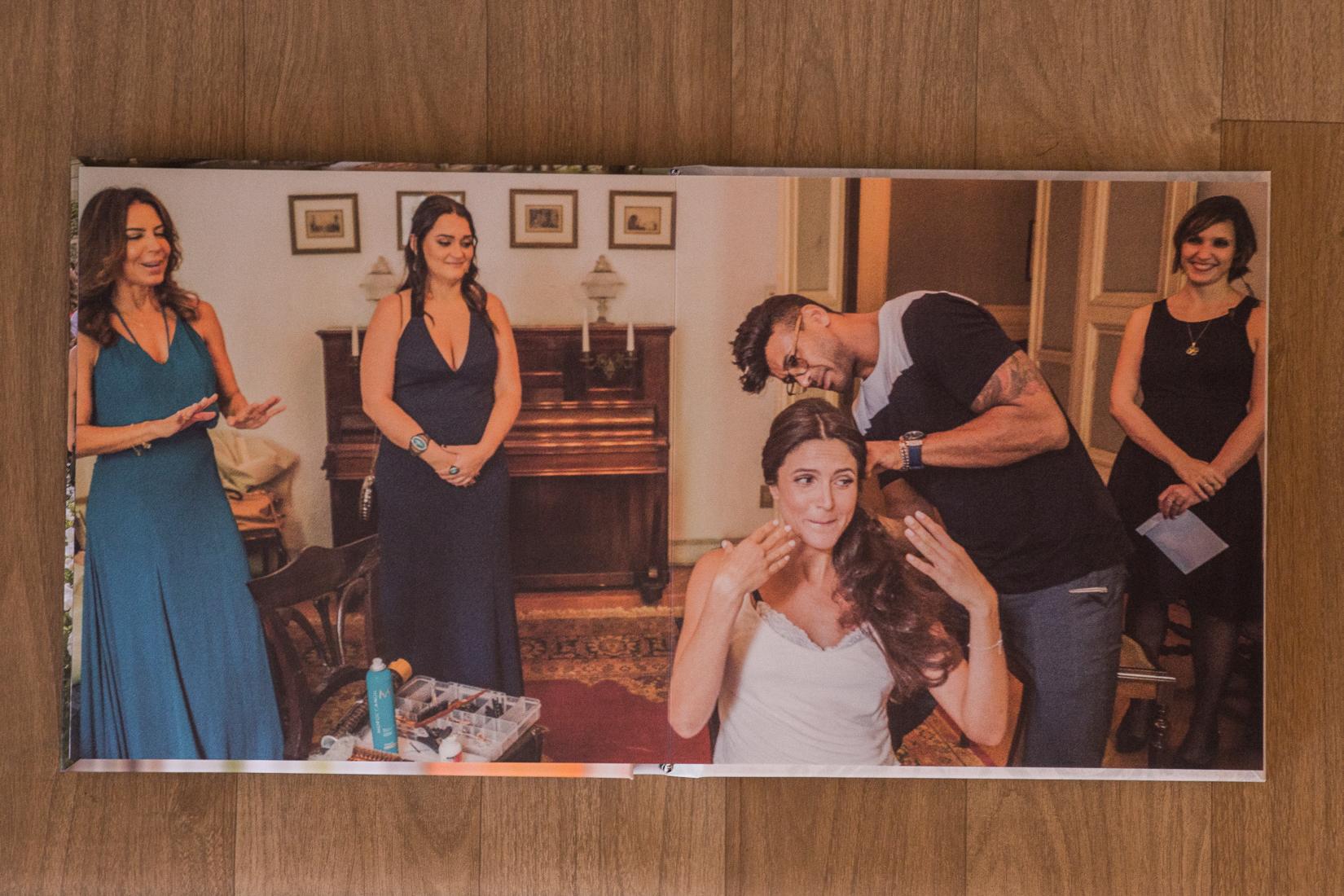 amaro fotografia melhores fotógrafos abc estudio casamento ensaio gestante grávida cenario newborn b